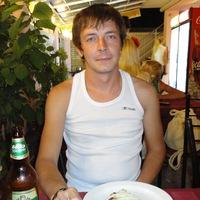 Denis Shmachkov