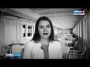 Житель Алтайского края смастерил уменьшенную копию Титаника из пластилина