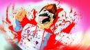 I BROKE 200,999 BONES!! | Roblox сломай все кости сезон 1 ч3