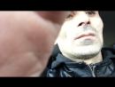 Valeri Shengelia — Live