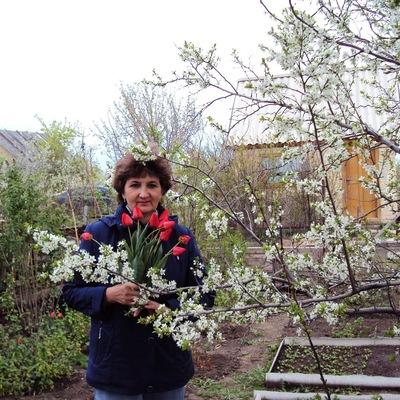 Татьяна Киселева(Ярмакович)), 24 марта , Киев, id28965972