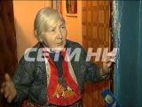 Молодая женщина повесилась в подвале жилого дома