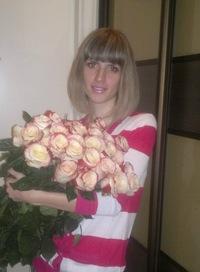 Ирина Семенихина