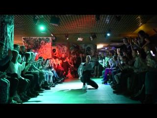 Danil VooDoo | VOGUE |Subculture Vogue Ball/Omsk/Start up