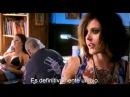 Kate moennig - dexter (subtitulos en español) HD