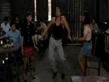 Balletto di Van Damme