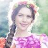 Катерина Татаринова
