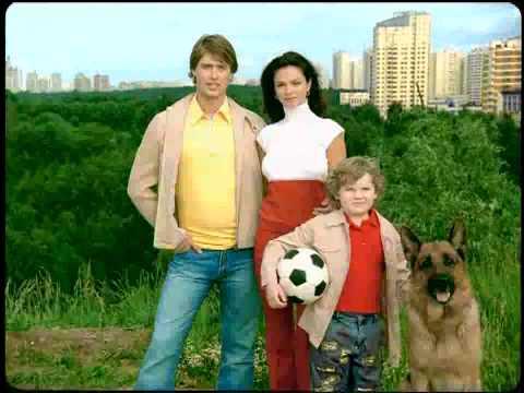 СТС: Сезон 2005