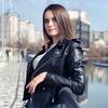 Viktoria Salkova