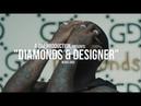 Blacc Zacc Diamonds Designer Official Video