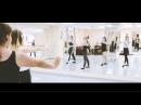 Студия эстрадного танца Каскад
