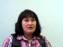 Отзыв 5 о семинаре - тренинге Марины Линдхолм