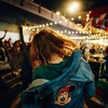 Good Vibes party | 22 сентября, Vernissage