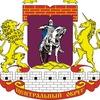 Татары ЦАО