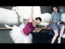 Все на балет! Спящая красавица