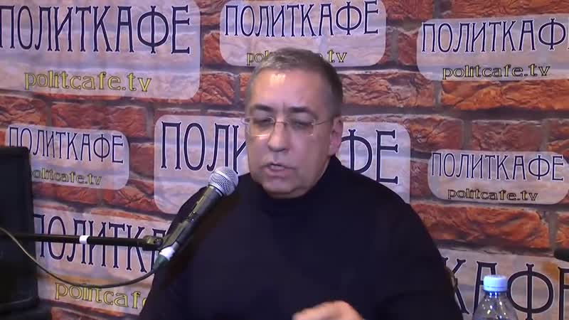 ОЦИФРОВАННЫЙ ОПИУМ Ашманов