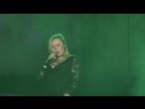Юлия Кононова - Cheap thrills (Sia)