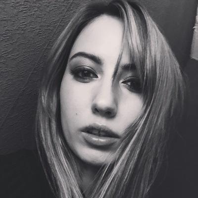 Ксения Соломеина