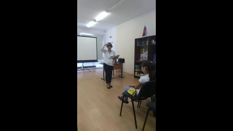 Красноармейск | Молодежны... - Live