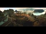 Gods Of War[Войны престолов]