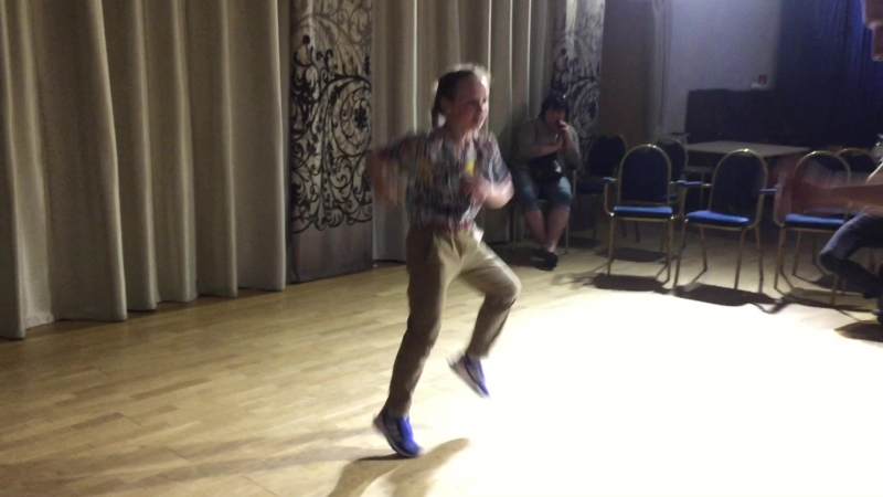 Фике | House | Dance Generation'18 (3)