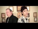 [MV HD] Anh Có Lỗi Gì - Long Hải ft. Kevin Rogers