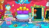 Wonderland Little Mermaid My Town Games от Амалии