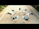 Natyobics - for fitness freaks and stamina seekers! - Sridevi Nrithyalaya - Bharathanatyam Dance