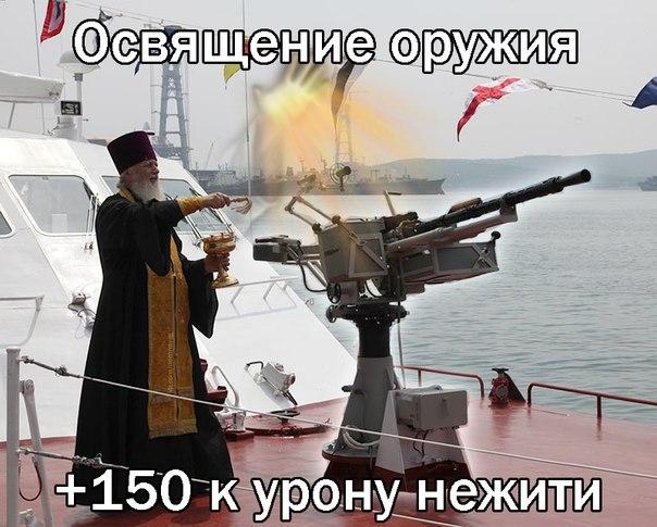 Image: Y1Vg38pde2I.jpg