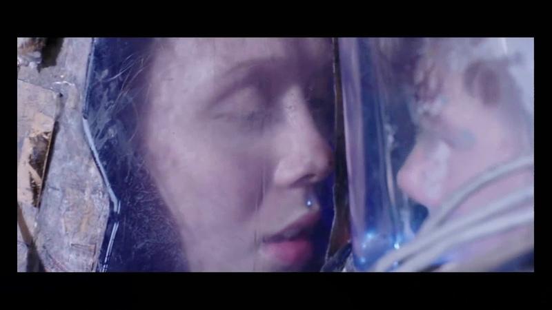 Незабудка - Тима Белорусских (no official video)