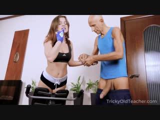 [sex college girls with huge cock coach|секс студентки с огромным членом тренера][pornomandarinki18+]