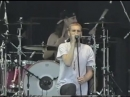 Alice in Chains - Lollapalooza, Vancouver, 18 июня 1993 г.