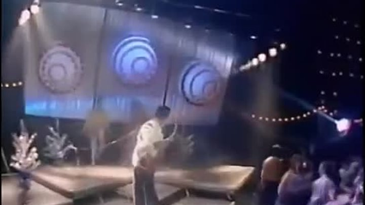 Jaak Joala - Яак Йоала - Сборник песен (разных лет)