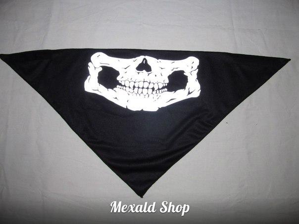 Mexald Shop YG1EhrEICY0