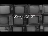 The Story of
