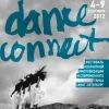 Фестиваль DANCE CONNECT 2012 Контактной Импровиз
