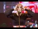 Елена Ваенга - Утомленное солнце Расставание Концерт 9 мая 2019 Челябинск