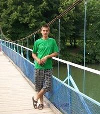 Алексей Жаворонков, 27 октября , Таганрог, id11718505