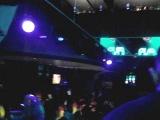 DFUSE Live @ Plush Dallas  2.20.2010