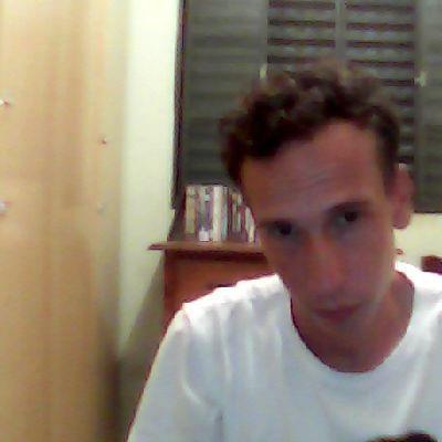 Diego Luis Costa, 30 июня 1988, Москва, id222064512