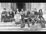 Perpetuum Mobile - Penguin Cafe Orchestra