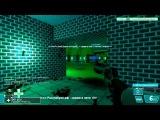 Приколы в Team Fortress 2 (часть 3) + Лагающий Let`s Play