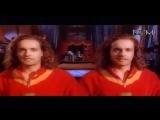 U96 - Night In Motion (1993 HD)