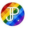 Papa Joy | Папа Джой | Товары для всей семьи