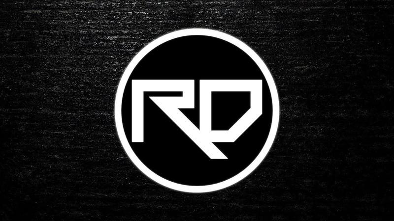 Help7 - Saiyan Pride (Felony Remix) [Free Download at 2k Followers]