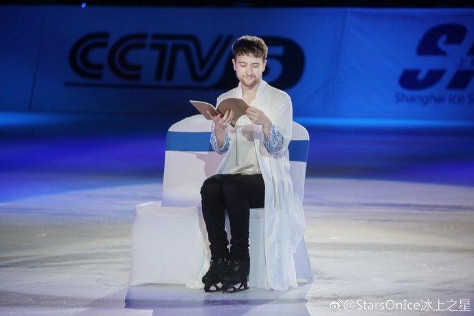 Ледовые шоу-5 - Страница 40 6YF8yTUfzwE