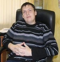 Русскиепрон