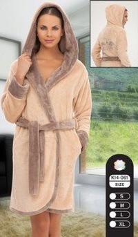 Домашние костюмы женские турция доставка