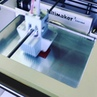 """Building the next cool thing! The tech of 3-D printing has made so many possibilities come to life. tech 3dprinting s..."
