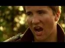 Incomplete - Backstreet Boys Music Video Parody